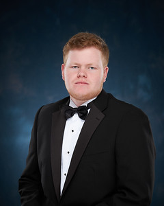 McConnell, Riley Formal57229