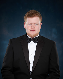 McConnell, Riley Formal57222