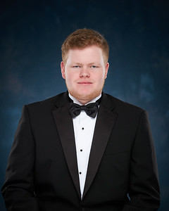 McConnell, Riley Formal57227