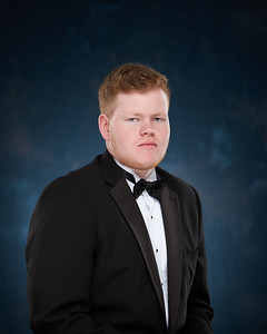 McConnell, Riley Formal57244