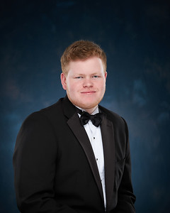 McConnell, Riley Formal57252