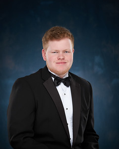 McConnell, Riley Formal57264