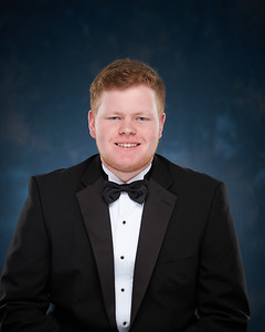 McConnell, Riley Formal57214