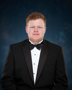 McConnell, Riley Formal57226