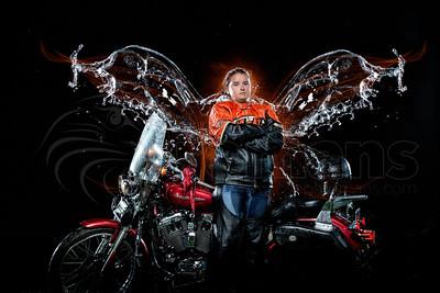 Fluid Power 42452-Edit