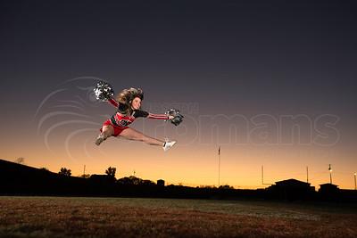 Taylor Jumping_DX_8016