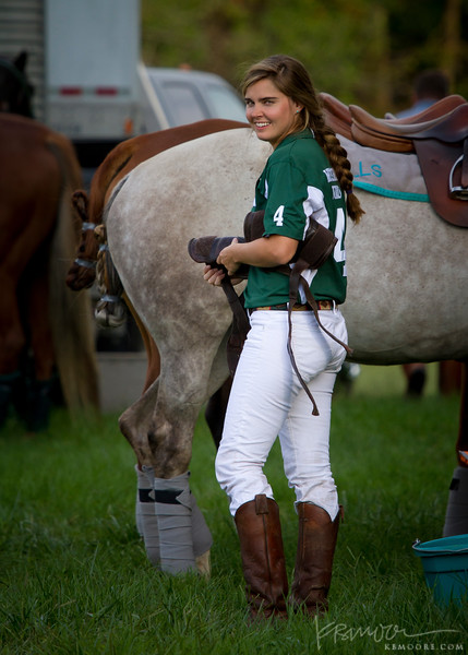 Maryland Polo Club
