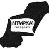 NTMPKAI BNW Logo