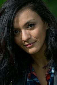 Verónica Bonilla