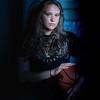 200822-Moon Girls Basketball Seniors-6