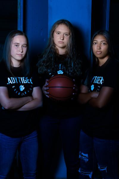 200822-Moon Girls Basketball Seniors-2