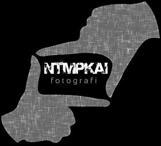 NTMPKAI Logo BLK