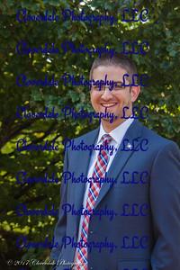 Sorensen PLP August 2017-2233