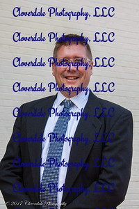 Sorensen PLP August 2017-2225