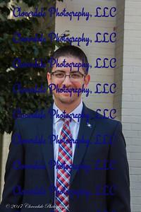 Sorensen PLP August 2017-2236