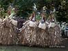 Rom dancers-6, Ambryn Island, Vanuatu