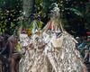 Rom dancers-3, Ambryn Island, Vanuatu