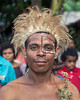 Portrait-of-a-warrior-6,-Dobu-Is,-D'Entrecasteaux-Islands,-PNG