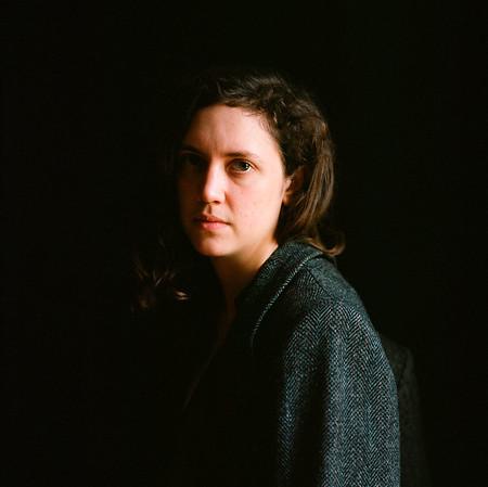 Camille Roccanova / Curator & Archivist / October 2018