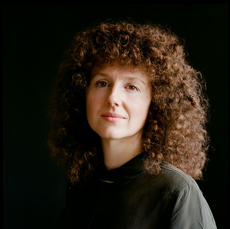 Emily Reilly / Dramaturg / Curator  / August 2020