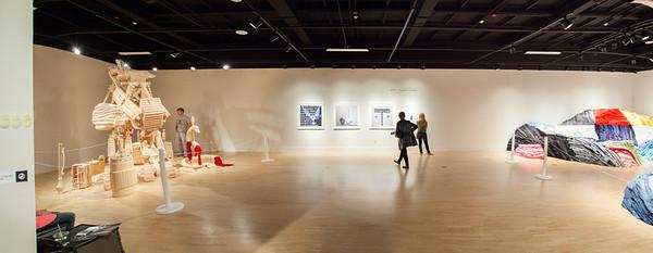 WNF 130 Gallery 05