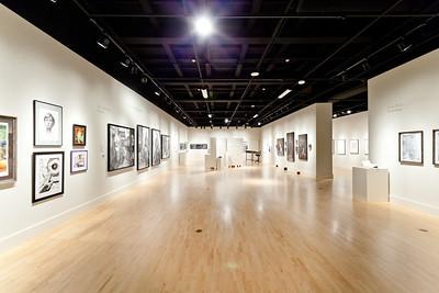 WNF 130 Gallery 04