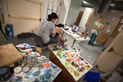 17F Third Floor Studios 07