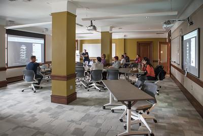 WNF 426 Classroom 01