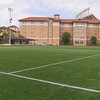 Caven Lacrosse and Sports Center at Clark Field