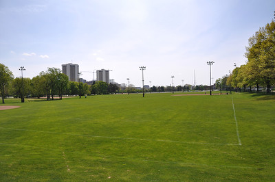 Coffey Road Park