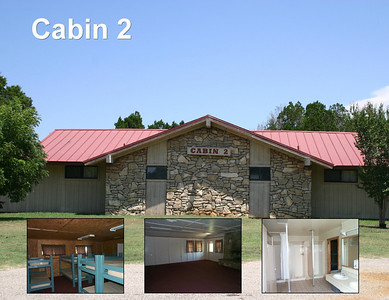 Facilities & Improvements