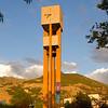 Stewart Bell Tower