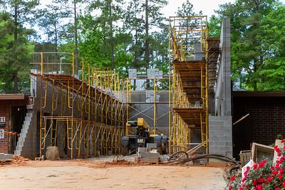 2019-04-28-rfd-sta11-construction-mjl-002