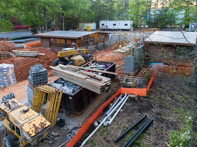 2019-04-16-rfd-sta11-construction-drone-mjl-006