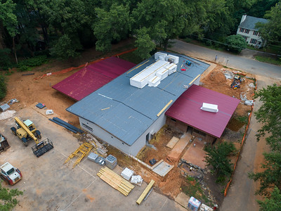 2019-06-23-rfd-sta11-construction-drone-mjl-5