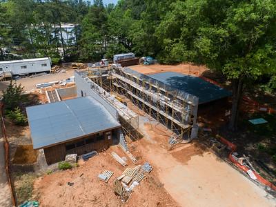 2019-04-28-rfd-sta11-construction-drone-mjl-002