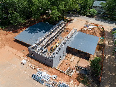 2019-04-28-rfd-sta11-construction-drone-mjl-003