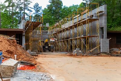 2019-04-28-rfd-sta11-construction-mjl-003