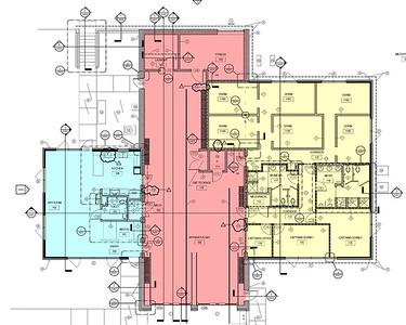 2018-12-rfd-sta11-floor-plan-after