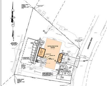 2018-12-rfd-sta11-site-plan
