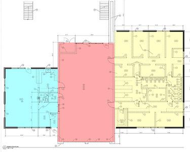 2018-12-rfd-sta11-floor-plan-before