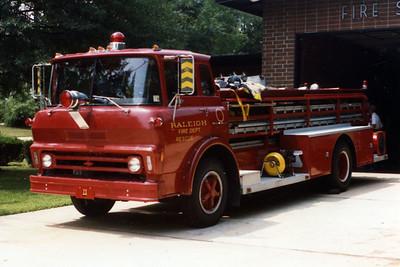 1971-chevy-ladder-jh