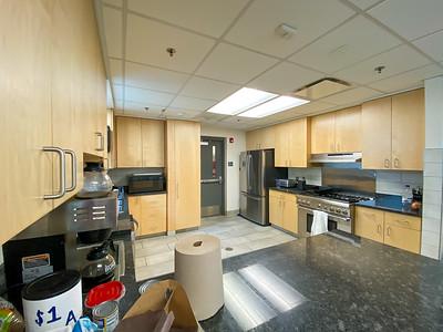 2021-05-rfd-sta11-interior-mjl-012