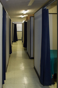 2014-03-01-rfd-sta11-survey-mjl-055