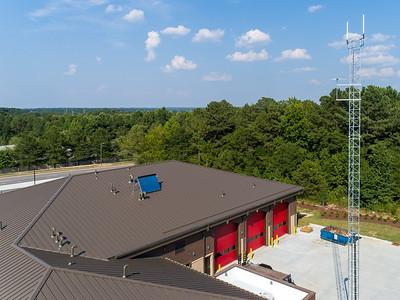 2018-07-11-rfd-sta12-construction-drone-mjl-19