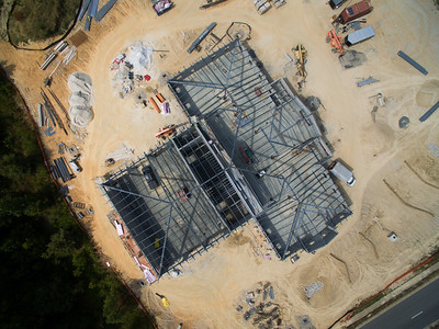 2017-08-05-rfd-sta12-construction-drone-mjl-08