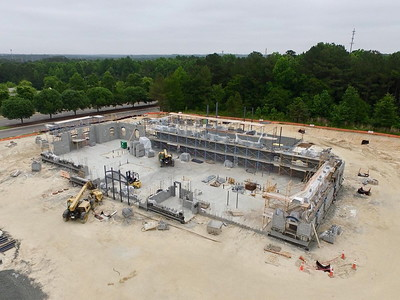 2017-05-21-rfd-sta12-construction-drone-mjl