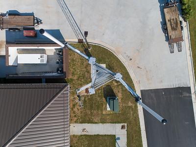 2018-07-11-rfd-sta12-construction-drone-mjl-14