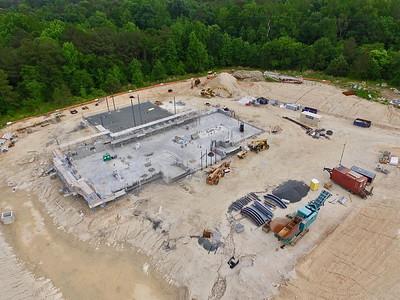 2017-05-04-rfd-sta12-construction-drone-mjl