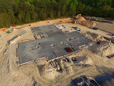 2017-04-10-rfd-sta12-construction-drone-mjl